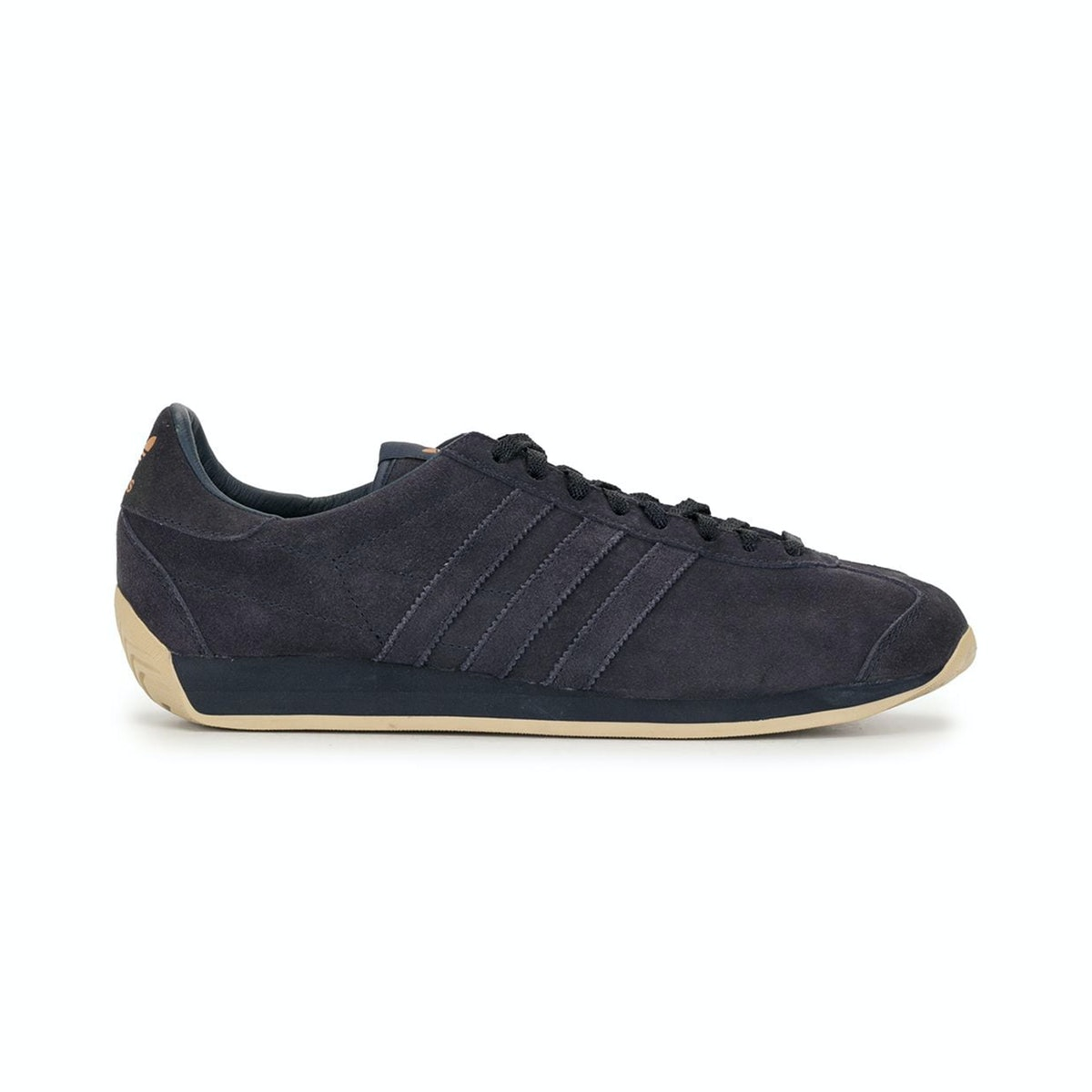 Khaite x Adidas Originals Country OG Sneakers