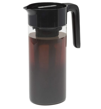 Goodful Cold Brew Iced Coffee Maker
