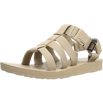 Teva Dorado Sandals