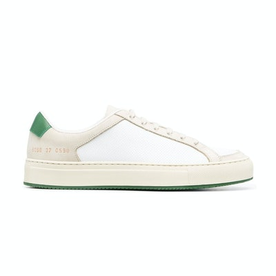 Common Projects Retro 70's Sneakers