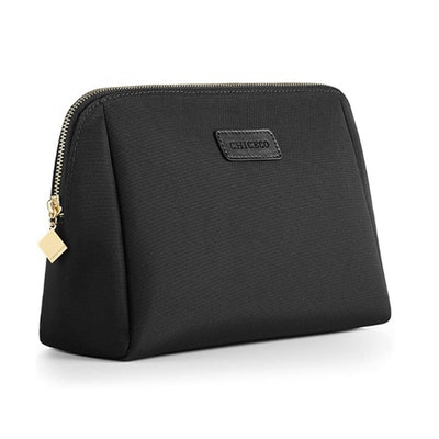 CHICHECO Toiletry Bag