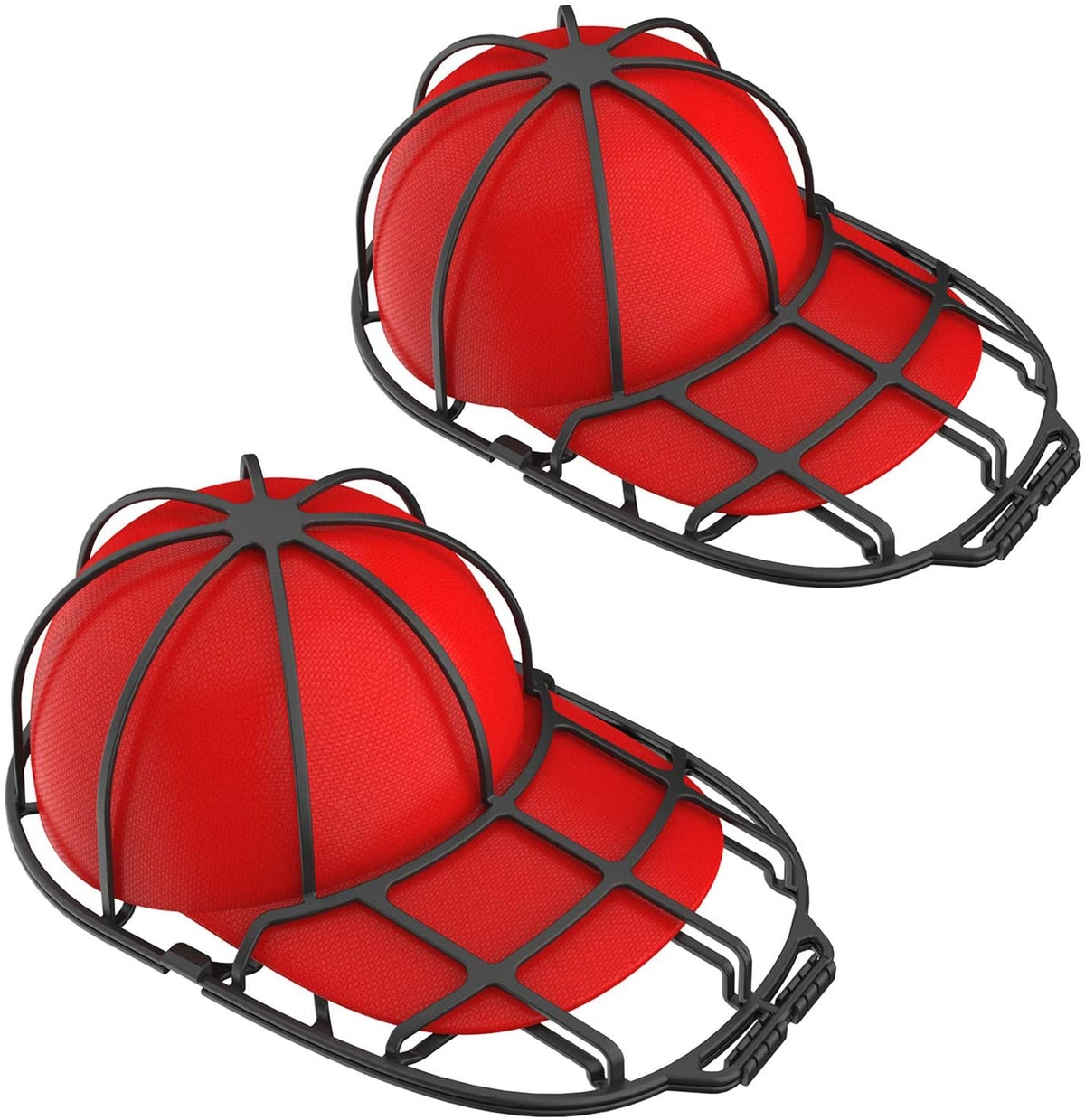 XQXA Hat Washers (2-Pack)