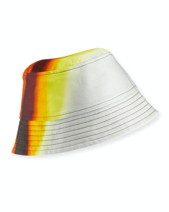 Faded Summer Bucket Hat