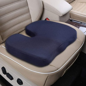 TULARIS Seat Cushion for Office Chair