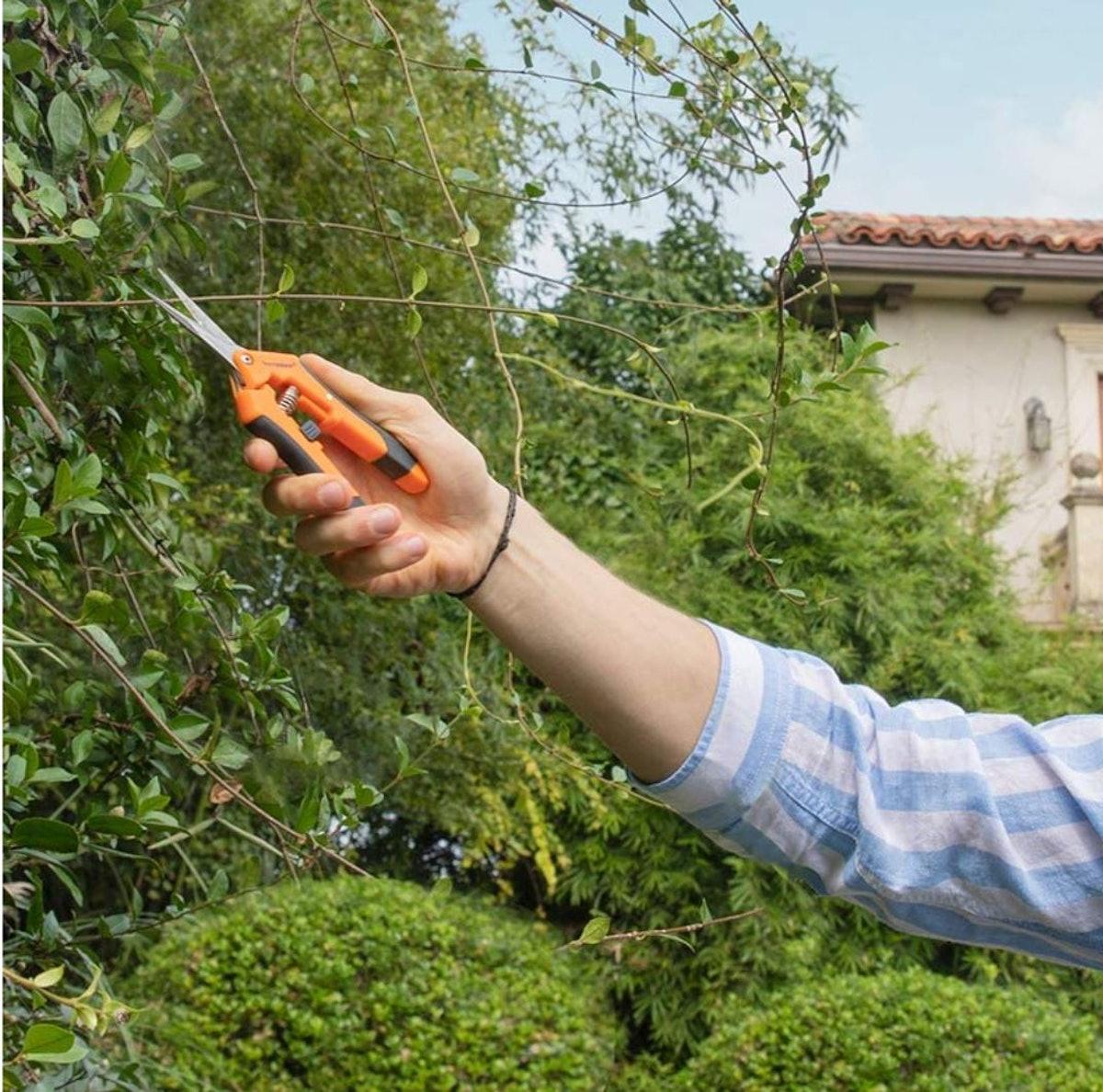 VIVOSUN Gardening Pruning Shear