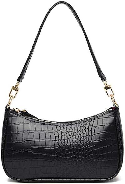 DOREAMALOE Retro Classic Handbag
