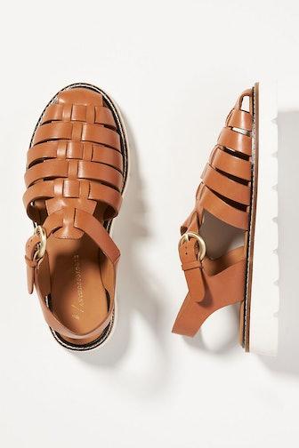 Fisherman Sport Sandals