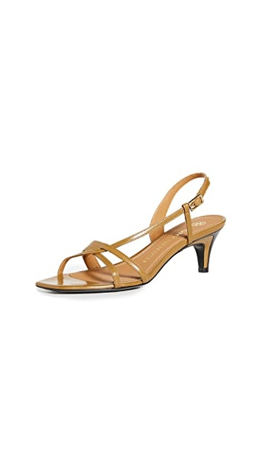 Strappy 55mm Sandals