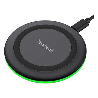 Yootech Wireless Charging Pad