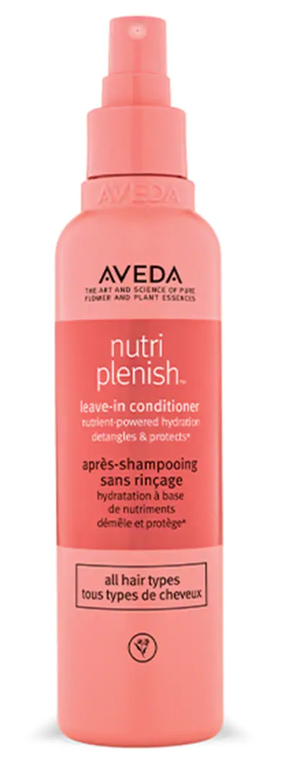 Nutriplenish Leave-In Conditioner