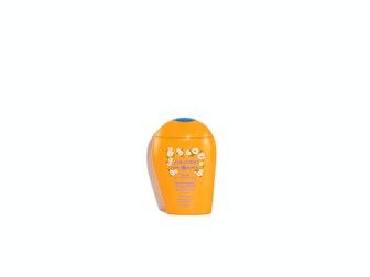 Ultimate Sun Protector Lotion SPF 50+ Sunscreen