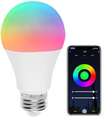 Regal Light Smart Bulb
