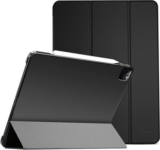 ProCase For iPad Pro