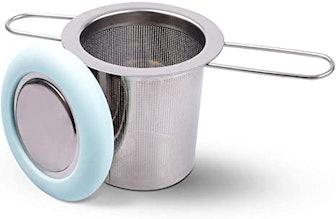 Fenshine Stainless Steel Tea Infuser