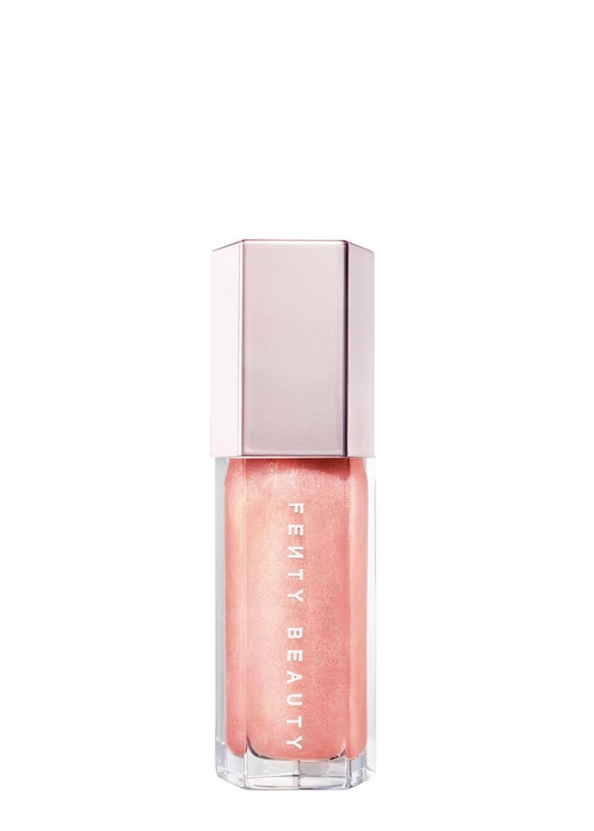 Gloss Bomb Universal Lip Luminizer - Sweet Mouth