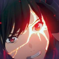 'Scarlet Nexus' Kasane or Yuito: Here's which protagonist to choose