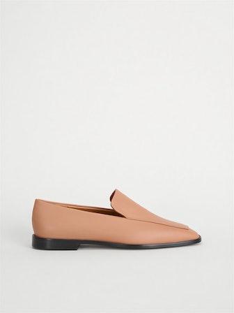 Loconia Honeynut Loafers