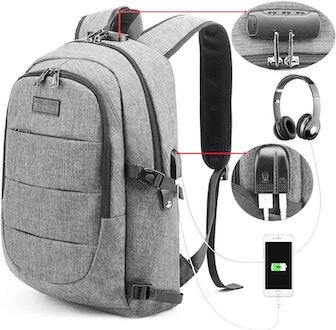 Tzowla Backpack