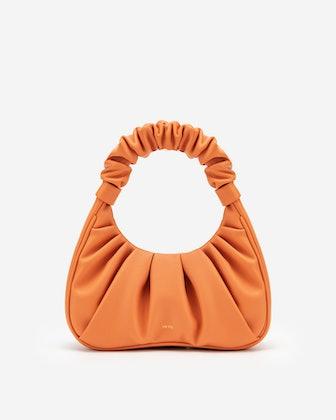 Gabbi Bag
