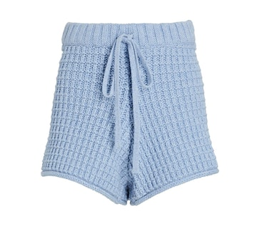Willow Knit Shorts