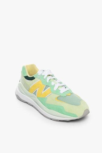 57-40 Sneaker