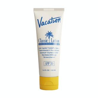 Vacation Classic Lotion SPF 30