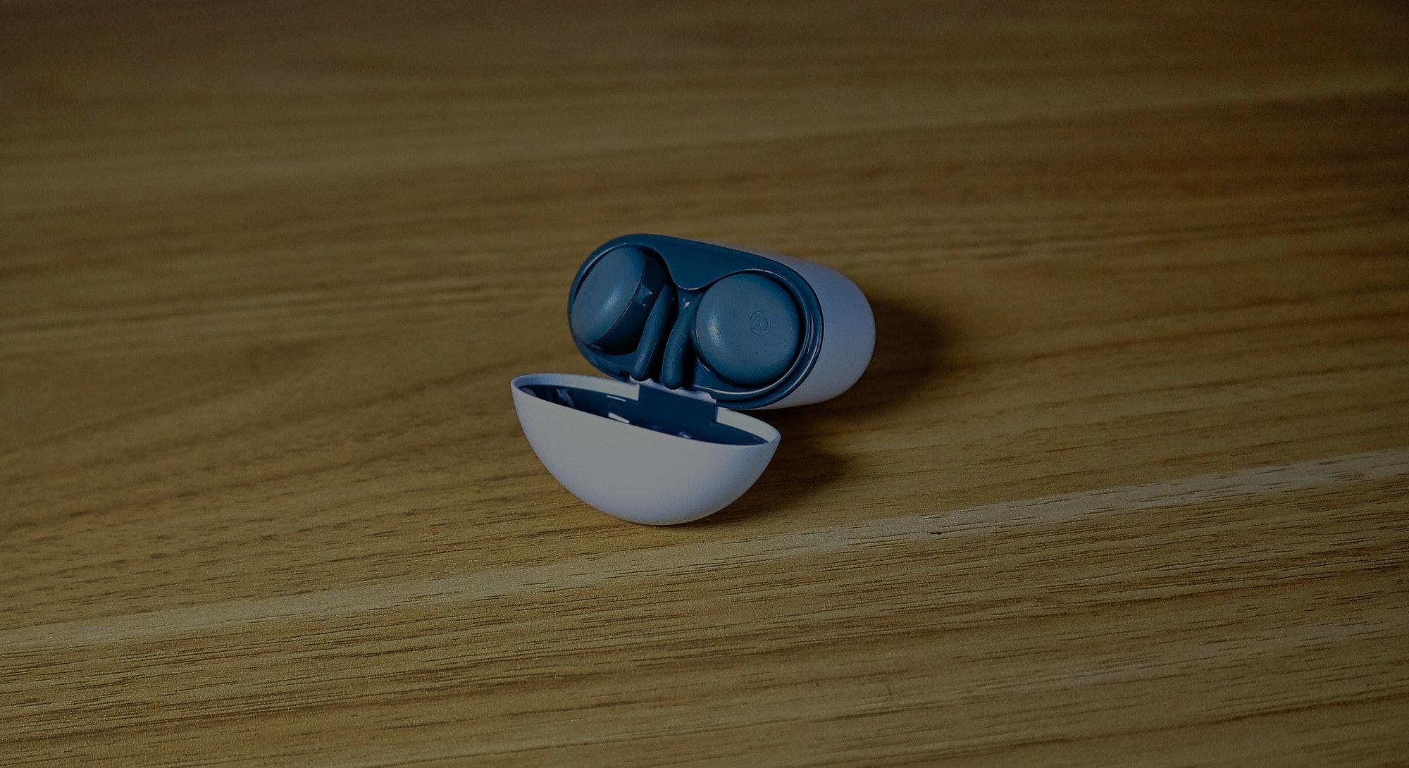 Google Pixel Buds Series-A review: Google's third try at true wireless earbuds nails it