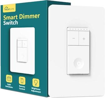 Treatlife Smart Dimmer Switch