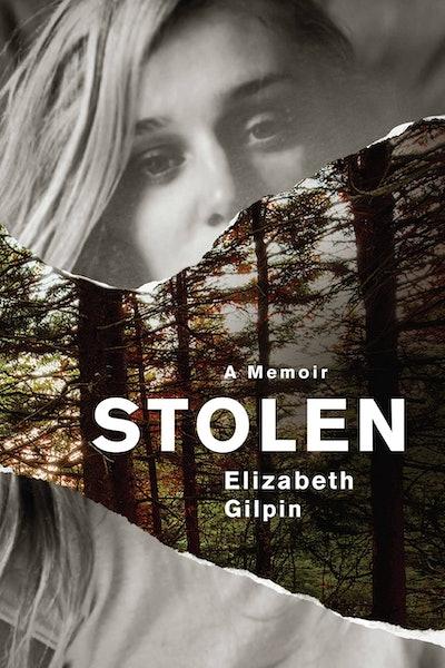 'Stolen' by Elizabeth Gilpin