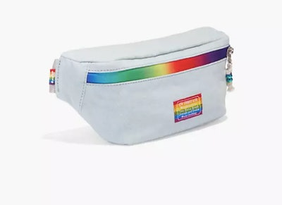 Levi's Pride Small Sling