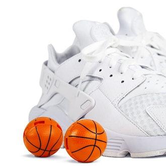Sof Sole Deodorizing Sneaker Balls