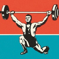 How sore is too sore? What every weight lifter needs to know