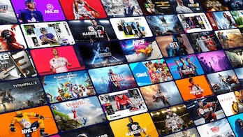 With the launch of Windows 11, Microsoft is bringing Auto HDR to over 1,000 Game Pass titles from Ag...