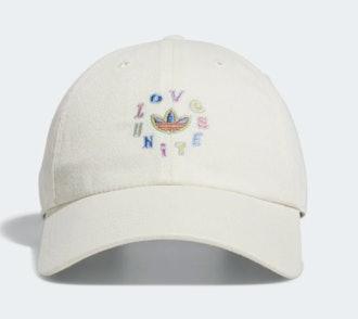 Adidas Love Unites Hat