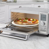 The 3 best cool-touch toaster ovens