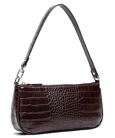 DOREAMALOE Retro Handbag