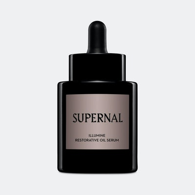 Supernal Illumine Restorative Oil Serum
