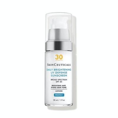 SkinCeuticals Daily Brightening UV Defense Sunscreen