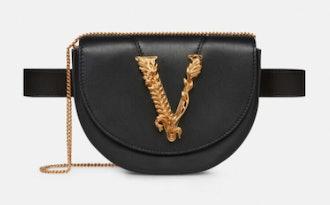 Virtus Belt Bag