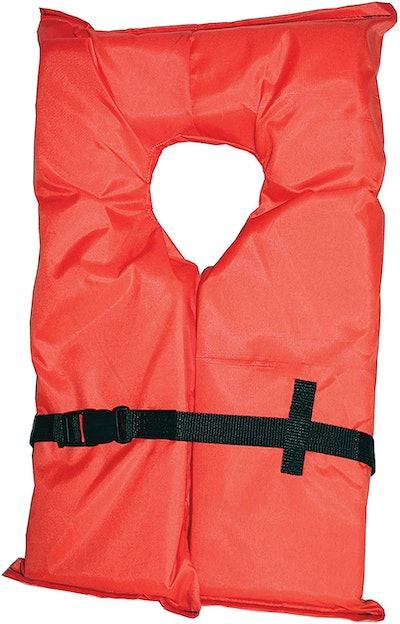 Kent ONYX Child Type 2 Life Jacket