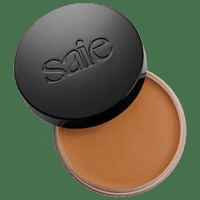 Sun Melt Natural Cream Bronzer