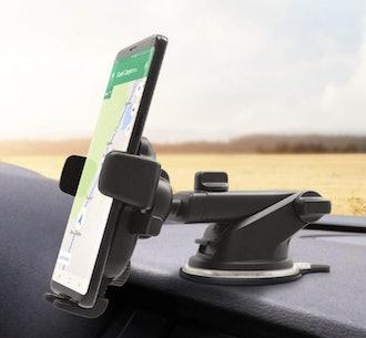 iOttie Car Phone Mount