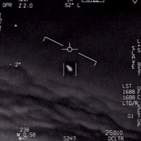 The Pentagon UFO report is out — here's what it says (and doesn't say)