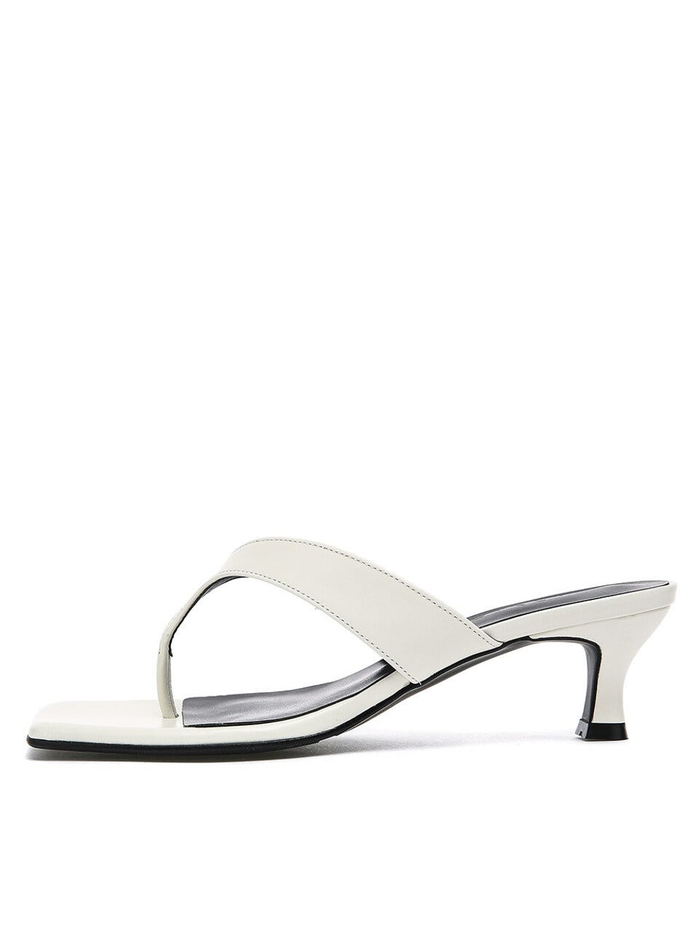 Lir 530 Flip flop Sandal