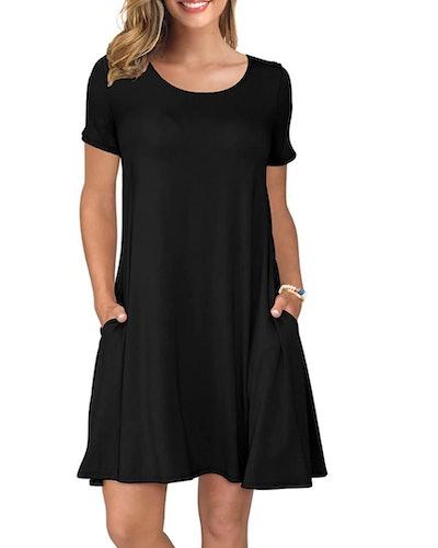 KORSIS T Shirt Dress