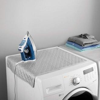 Smart Design Magnetic Ironing Pad