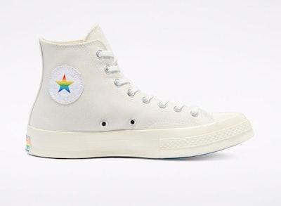 Converse Pride Chuck 70