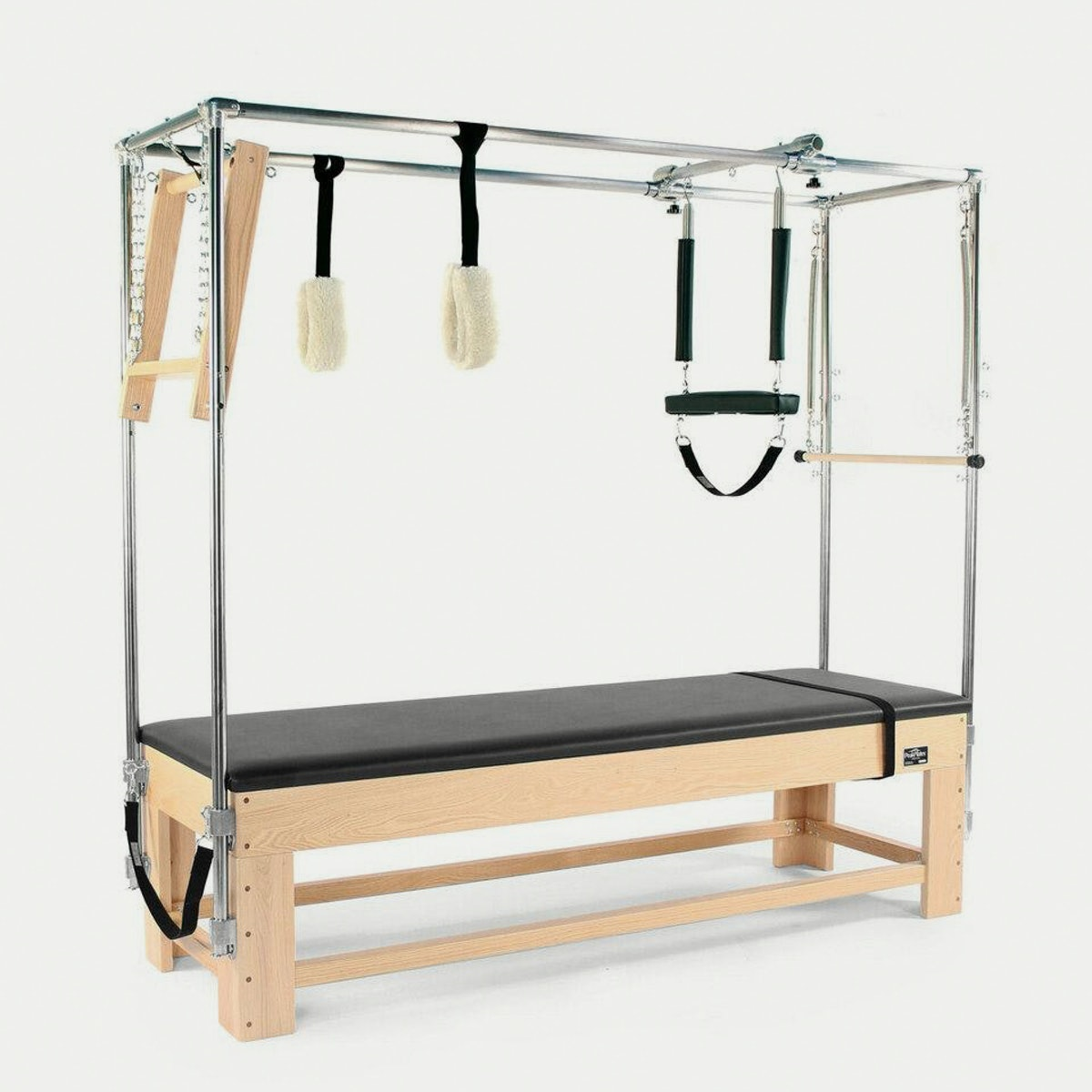 Classic Cadillac Trapeze Table