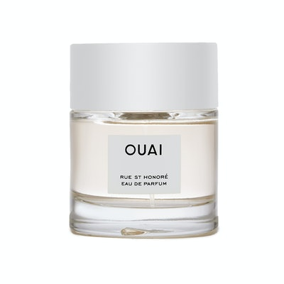 Ouai Rue St. Honoré Eau de Perfume