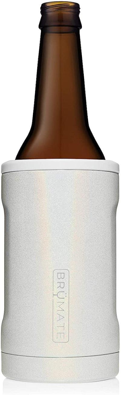 BrüMate Hopsulator BOTT'L Bottle Cooler